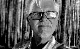 Robert Näslund